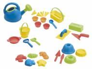 Spielwaren Ab Montag 10042017 Lidl Angebote Lidl Inoffiziellen